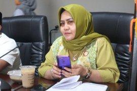Bawaslu Malut : Tidak ada larangan perempuan jadi pemimpin