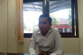 Polda Bangka Belitung sidik kasus kecelaakaan tambang Bangka Tengah