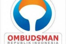 Ombudsman Siap Dorong Pemerataan Pelayanan Listrik di Banten