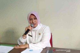 Satu pasien COVID-19 di Cirebon meninggal dunia setelah dilakukan perawatan