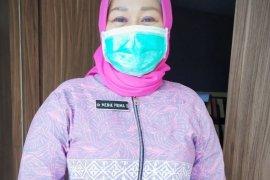 Layanan Jemput Bola Klinik DKT 02 Sidoarjo Untuk Peserta JKN-KIS