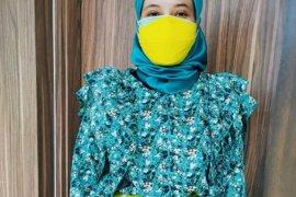 Klinik As-Shafa turut rasakan perkembangan program JKN-KIS