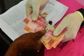 Pemberian subsidi gaji direncanakan berlanjut hingga kuartal II 2021
