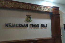 Kejati Bali tutup kasus mantan Kepala BPN Denpasar yang bunuh diri