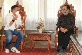 """Wagub Bali: paket """"Merdeka Belajar Jarak Jauh"""" dukung siswa saat COVID-19"""