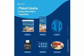 Kemenko Maritim dan Investasi luncurkan aplikasi Sahabat Gemarikan.id