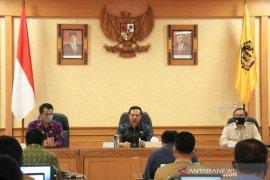 Sekda Bali pastikan seleksi CPNS tak ada intervensi
