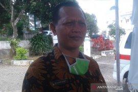 Seratusan honorer Rejang Lebong terima subsidi gaji