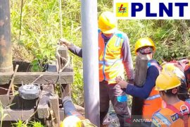 Tanggapi kritik DPRD HSS, PLN pastikan pemasangan tiang listrik penuhi standar
