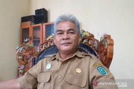 Pemkab Belitung usulkan 5.500 pelaku UMKM menerima bansos produktif
