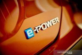 Mengenal kecanggihan teknologi Nissan e-POWER, manfaat dan cara kerjanya