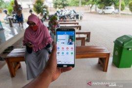 Warga Desa Girimulya-Bandung rasakan manfaat JKN-KIS