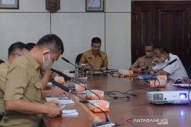 Babel bersiap terima kunker Menteri PPN evaluasi KEK Tanjung Kelayang