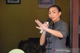 Geram atas kasus pelecehan seksual di Serua Tangsel, Saraswati minta tidak ada pembiaran