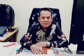 KPU Balangan bersiap menerima pendaftaran Calon Kepala Daerah