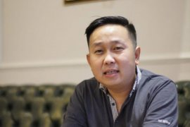 Fraksi PSI Surabaya rumuskan sejumlah rekomendasi penanganan COVID-19