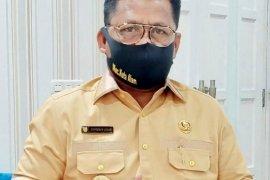 Banda Aceh terapkan perwal protokol kesehatan hingga denda Rp500 ribu