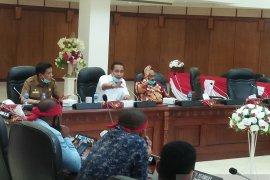 Wagub Maluku tidak pernah intervensi kasus pemukulan perawat