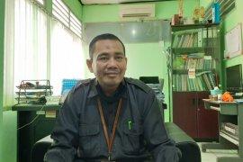 BPS Kota Serang pastikan  petugas sensus penduduk patuhi protokol COVID-19