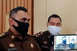 Kejari jemput kontraktor pelaksana pengadaan ambulan Dinkes Penajam