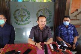 Kejagung bakal gelar penyidikan internal, kasus bunuh diri mantan Kepala BPN Denpasar Tri Nugraha