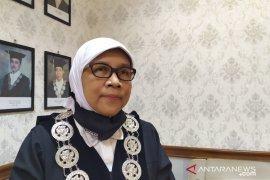 Ilmuwan Unair temukan mutasi virus corona baru di Surabaya