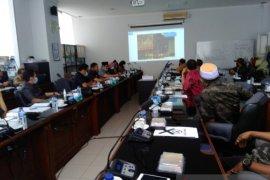 "Pertamina ""sindir"" anggota DPRD Kalsel gunakan gas elpiji bersubsidi"