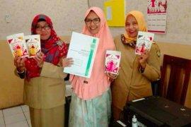 Pemkab Indramayu dorong IKM olahan makanan memiliki sertifikat halal