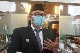 Wabup Bogor dicatut akun palsu facebook modus tawarkan bantuan di Pilkades