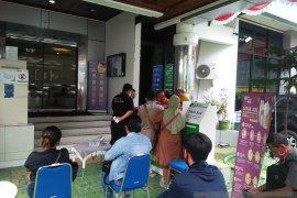 33.342 pekerja formal di Maluku diusulkan terima bantuan subsidi gaji