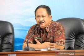 Dirjen IKP Kominfo minta PPID Bali aktif beri informasi cegah COVID-19