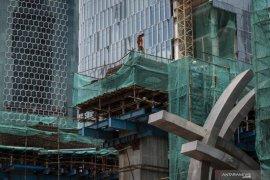 Anggota DPR Puteri Anetta  nilai sukuk Negara percepat pembangunan infrastruktur
