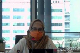 BNPB: Jumlah tes usap PCR harian di Indonesia sudah memadai