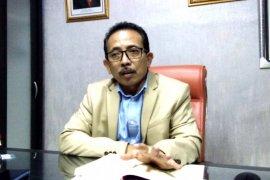 DPRD Surabaya minta pemkot tidak buka pembelajaran tatap muka