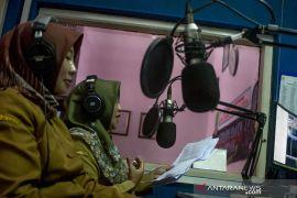 Disdik Yogyakarta meminta siswa lapor jika belum terima kuota belajar