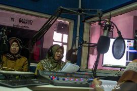 Kemendikbud: Kinerja guru PPPK menjadi pertimbangan dalam seleksi CPNS
