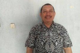DPRD Lebak: Penegakan hukum harus lebih diperkuat