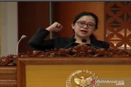Ketua DPR pastikan RUU Ciptaker  transparan dan hati-hati