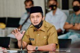 Wali Kota Sabang tegaskan ASN wajib pakai masker