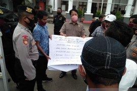 Kejati Maluku akan panggil mantan direktur PT, Kalwedo