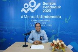 BPS : Maluku Juli 2020 tidak ada impor