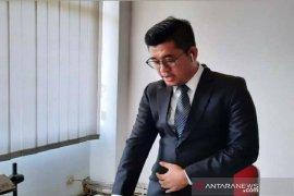 Roni Marwan:  HMI bangga Ismail Husein asal Padangsidimpuan raih gelar Doktor termuda