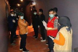 Izin Star Queen ditutup Pemkab Serang, Bupati diserang hoaks