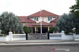 Alasan Pemkab Cirebon ubah susunan SOTK