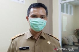 Samsat Bogor beri diskon pajak kendaraan bermotor saat relaksasi pandemi