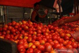 Balikpapan masih alami deflasi pada Agustus 2020