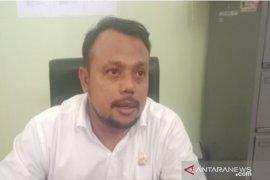 KPU Sumenep larang calon kepala daerah bawa pendukung saat mendaftar