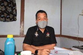 KPU Rejang Lebong: Penyerahan hasil tes usap sebelum pendaftaran