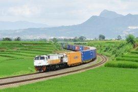 Kemenhub kaji strategi pemulihan logistik saat pandemi