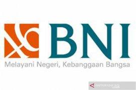 Dari Bank Mandiri, Royke Tumilaar kini resmi jadi Dirut BNI